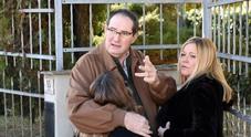 La Corte dei Conti all'ex governatore Galan: «Paghi altri 5,8 milioni»