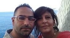 Marco e Paola