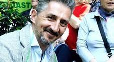 Luca Callegaro