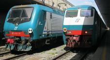 Accordo fatto: 2 treni regionali sostituiranno gli Intercity Mestre-Trieste