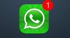 WhatsApp, ecco il virus che ti formatta il cellulare