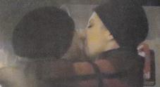 Malika dimentica il marito: eccola col nuovo fidanzato Claudio