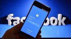 Ecco come scoprire chi si connette col vostro account FB