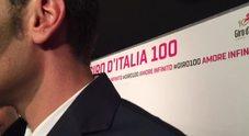 immagine Giro 100, Nibali: Addio Astana, nel 2017 riparto da zero