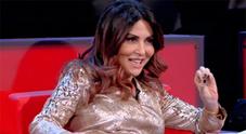 Amici perde pezzi, Sabrina Ferilli lascia: «Un solo nome certo nel cast»