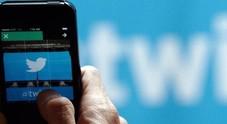 Twitter punta a diventare media company: bando per assumere