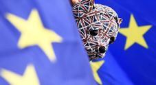 Immagine L'Europa dopo Brexit e l'incognita elezioni