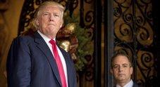 Immagine Deregulation, parola chiave nella strategia di Mr.Trump