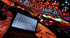 Attacco hacker su scala mondiale,  colpite aziende e istituzioni:  computer e documenti in ostaggio