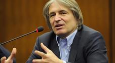 Rai, sfiduciato Campo Dall'Orto:  «Bocciato il piano news del dg»  Anche la Maggioni vota contro