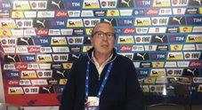 Italia-Albania, la vigilia: il videocommento di Ugo Trani