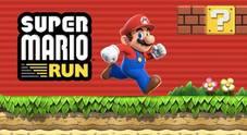 Android, Super Mario e altri giochi: occhio al malware