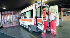Morì dopo l'incidente stradale  Nove medici a giudizio