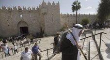Immagine Unesco, su Gerusalemme passa nuova risoluzione