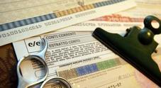Multe non pagate, da luglio scatta il prelievo diretto dal conto: come evitarlo