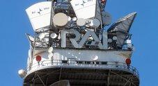 Immagine Canone Rai: entro il 31 ottobre con l'F24