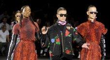 Kenzo, la nuova collezione per H&M sfila a New York: «La diversità è il futuro»