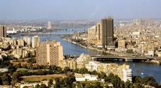 Immagine Egitto, arrestati 7 giovani gay in un hotel al Cairo
