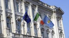Cantieri di lavoro per 324 disoccupati: paga di 50 euro al giorno