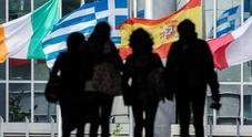 """In 8 anni mezzo milione di italiani sono """"scappati"""" dal Paese in cerca di lavoro"""