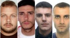 Napoli, arrestati i killer di Genny Cesarano: ucciso per errore durante una stesa