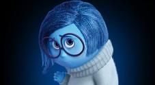 Attenti al Blue Monday: oggi è il giorno più triste dell'anno