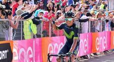 Giro d'Italia senza vigili, sì allo sciopero