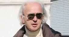 Gianfranco Zuzzi