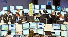 Immagine Borse europee incerte Occhi puntati su Trump