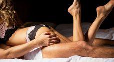 Manualità e concentrazione Ecco come capire se un uomo è bravo a letto