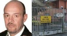 Si spara con la pistola d'ordinanza, carabiniere di 48 anni muore in caserma