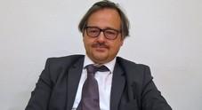 """Una """"nuova"""" banca di credito cooperativo tra Bcc del Fermano e di Ripatransone"""