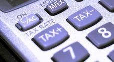 Immagine La UE propone la tassa unica sulle Corporate