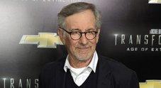 Per il nuovo film di Spielberg si ricerca la figura del protagonista Mortara