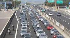 Immagine Autostrade Meridionali annuncia conti in salita
