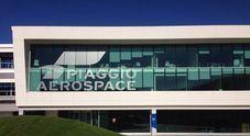 Immagine Piaggio Aerospace, a Montecitorio si chiede un tavolo per scongiurare i licenziamenti