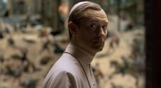 The Young Pope trionfa a Los Angeles