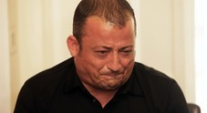 Arresto killer di Genny Cesarano. Il padre: «Oggi vince la verità»