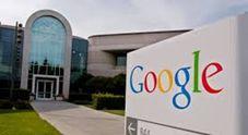 Immagine Le 25 aziende migliori al mondo per il lavoro: Google resta in vetta