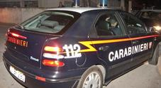 Agguato in provincia di Napoli: pregiudicato gravemente ferito