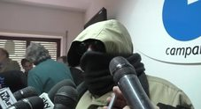 Camorra, pentito della terra dei fuochi rivela: «Volevano uccidere Rosaria Capacchione»