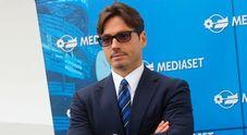 Immagine Mediaset, nessuna negoziazione con Sky su Premium – P.S. Berlusconi