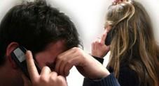 Perseguita la ex compagna e il nuovo fidanzato Trentottenne a giudizio