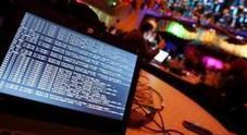 Attacco hacker, eroe per caso rallenta la diffusione del virus