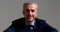 Fifa, l'ex arbitro Tombolini: «Abolire il fuorigioco? Perché no»