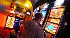Preso dopo nove anni di latitanza il predatore delle sale slot machine