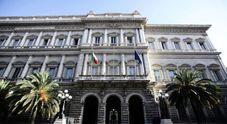 Immagine Bankitalia, l'economia italiana continua a crescere moderatamente