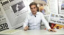 Milan-Napoli: le tre mosse di Roberto Ventre