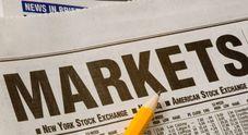 Immagine Previsioni 2017 per i mercati finanziari - Ambrosetti AM