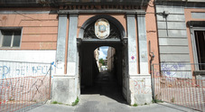 liceo giannone